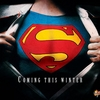 SUPERMAN (1978) project & Mr Arnie Kim joins the Hot Toys family