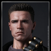 DX10 - Terminator 2: Judgment Day: 1/6th scale DX T-800 Collectible Figure