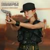 Sarah Connor 12