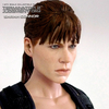 MMS119: Terminator 2: Judgment Day: 1/6th scale Sarah Connor Collectible Figure With Updated Head Sculpt Images
