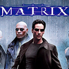 Hot Toys Announces 1/6 Scale The Matrix Figures & More
