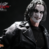 Hot Toys - The Crow: 1/6th scale The Crow Collectible Figure