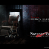 The Demon Barber Is Coming Soon From Hot Toys