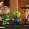 Hot Toys - COSB104 - Toy Story: Cosbaby (M) Series