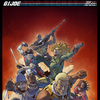 G.I. Joe Relaunches Again In February From IDW