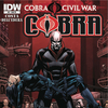 G.I. Joe: Cobra #6 Preview