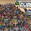 Emerald City Comics G.I. Joe: A Real American Hero #212 Exclusive