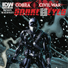 Comic Preview: G.I. Joe: Snake Eyes Ongoing #7