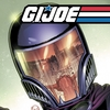 G.I.Joe Comic Solicitations From IDW For February 2014
