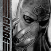 G.I.Joe Comic Solicitations From IDW For January 2015