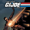 G.I.Joe Comic Solicitations From IDW For June 2014