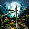 Eastman and Laird Return To TMNT With 30th Anniversary Special Issue