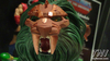 New Masters of the Universe Classics Revealed at Powercon 2013