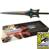 2014 SDCC Exclusive She-Ra Filmation Sword of Protection Letter Opener