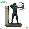DC Comic Arrow Bookends
