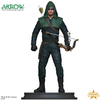 Arrow Season 1 Statue Paperweight