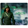 New DC Comic Based TV Show Mouse Pads From Icon Heroes