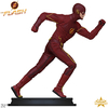 The Flash TV Statue Paperweight