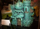 Icon Heroes Masters of the Universe Castle Grayskull
