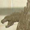Icon Heroes Teases MOTU Snake Mountain Statue