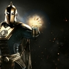 Injustice 2 - Doctor Fate Trailer & Screenshots