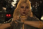 Injustice 2 - 'Black Canary' Gameplay Trailer