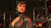 Injustice 2 - Introducing Catwoman!