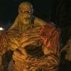 Injustice 2 - 'Swamp Thing' Gameplay Trailer