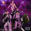 Ghostbusters 1/10 Art Scale Statues From Iron Studios