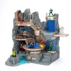 Nano Metalfigs DC Collectible Die-Cast Figures & Diorama Sets From Jada Toys
