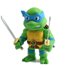 Teenage Mutant Ninja Turtles Metals From Jada Toys