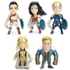 Wonder Woman Movie Metals Die Cast 4