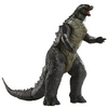 Jakks Ultimate Large Scale Godzilla (2014) Official Figure Image