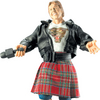 Wizard Entertainment Exclusive Rowdy Roddy Piper Figures