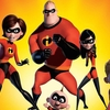 Jakks Pacific Named Master Toy License For Incredibles 2