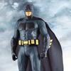 Justice League Movie 20