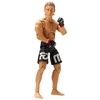 New UFC Urijah Faber Figure From Jakks Pacific