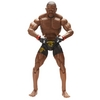 New UFC Rashad Evans Figure From Jakks Pacific