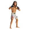 New UFC Clay Guida Figure From Jakks Pacific