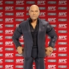 Dana White UFC Figure From JAKKS Pacific!