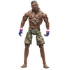 UFC Deluxe Action Figures Wave 5