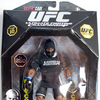 2010 UFC Fan Expo Limited Edition Kimbo Slice Figure From Jakks