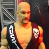 Jakks Pacific Getting Doing WWE Figures Again