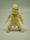 Mortal Kombat Deformed Minis