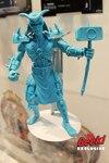 2012 Toy Fair: Mortal Kombat Shao Kahn Figure