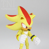 New Sonic The Hedgehog Figures Coming From Jazwares
