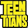 Teen Titans Go Figures Coming From Jazwares