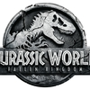 Jurassic World: Fallen Kingdom - Official Trailer