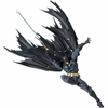 DC Amazing Yamaguchi Revoltech Batman Figure From Kaiyodo Up For Pre-Order