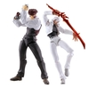 Blood Blockade Battlefront revolmini Klaus & Zapp Twin Box Set